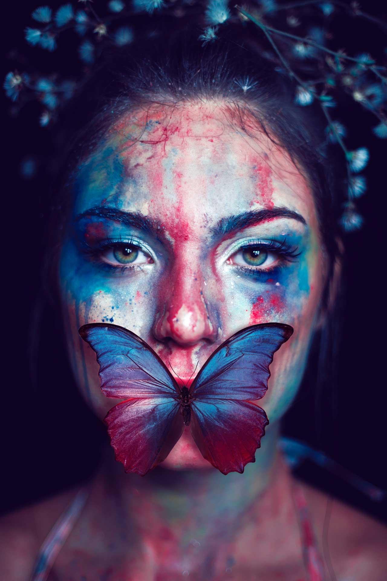 foto di Isabella Mariana da <a href='https://www.pexels.com/it-it/foto/acquerello-arte-artistico-artsy-1988681/' target='_blank'>Pexels</a>