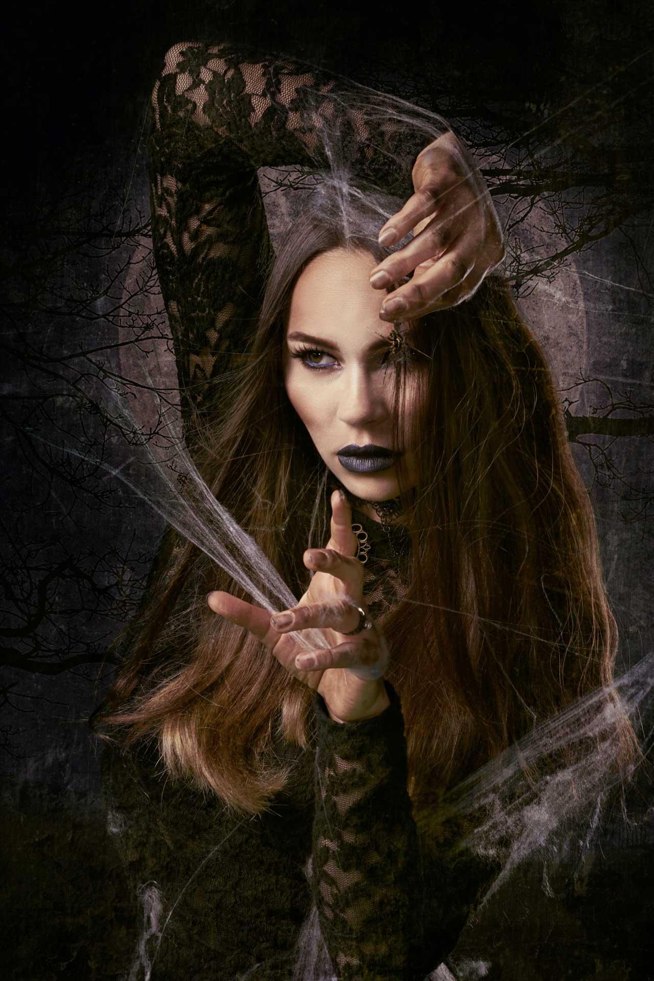 foto di JJ Jordan da <a href='https://www.pexels.com/it-it/foto/moda-mani-donna-modello-3125846/' target='_blank'>Pexels</a>