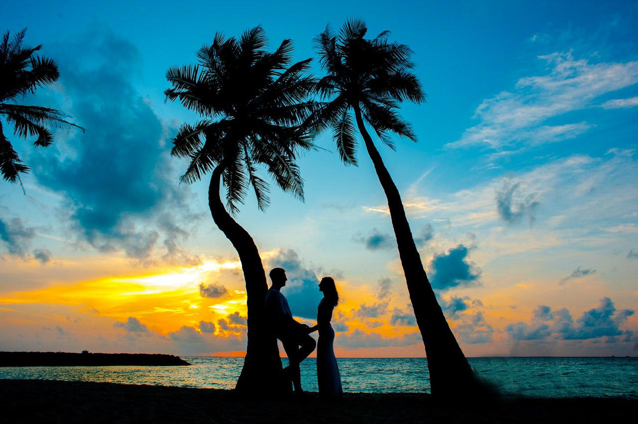foto di Asad Photo Maldives da <a href='https://www.pexels.com/it-it/foto/acqua-alba-amore-anniversario-1024981/' target='_blank'>Pexels</a>