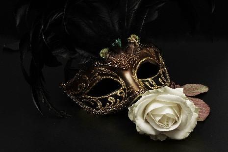 mask-1150221_1280.jpg