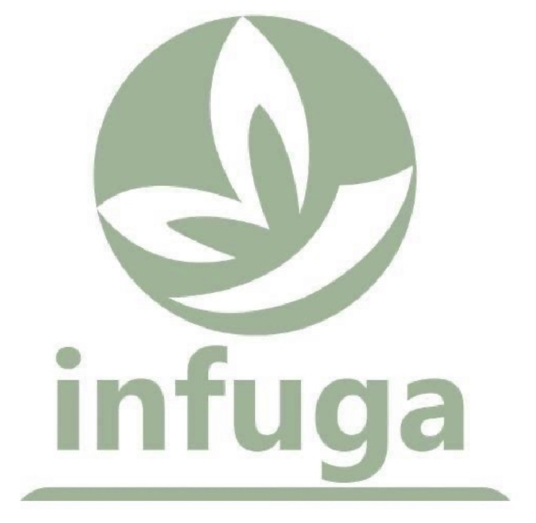 Foto profilo di Infuga edizioni su DiagramStory
