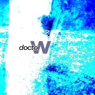 Foto de perfil de Doctor W en DiagramStory