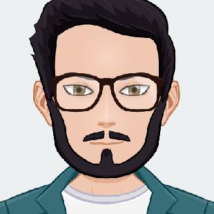 Johnny Freak's profile photo on DiagramStory