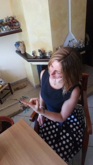 Foto profilo di Vavva su DiagramStory