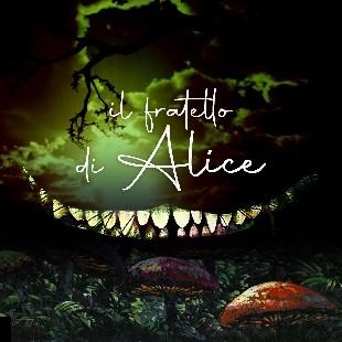Foto profilo di Il fratello di Alice su DiagramStory